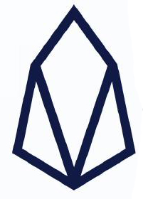 EOSIO Official Logo