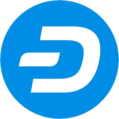 Dash Official Logo