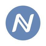 Namecoin NMC Logo