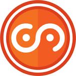 Titcoin Official Logo