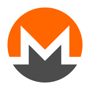 Monero Official Logo