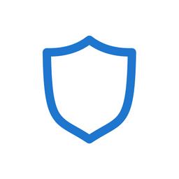 Trust Wallet Official Logo