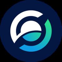 Horizen ZEN Official Logo
