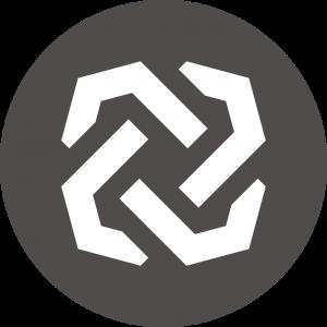 Bytom BTM Official Logo