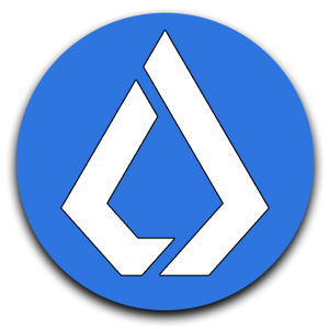 Lisk Official Logo