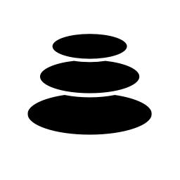 Balancer BAL Official Logo