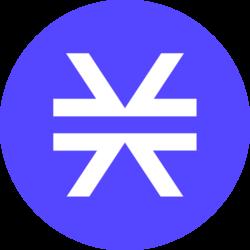 Blockstack Official Logo