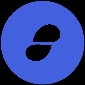 Status SNT Official Logo