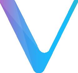 VeChain Official Logo