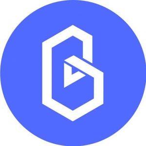 BAND Official Logo