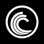 BitTorrent Official Logo