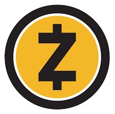 Zcash Official Logo