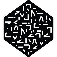 Numeraire NMR Official Logo