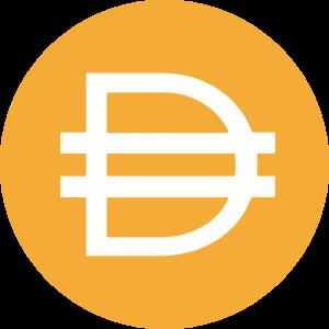 Dai Official Logo