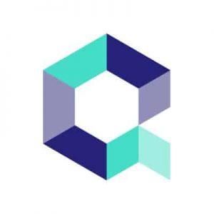 Quant Official Logo